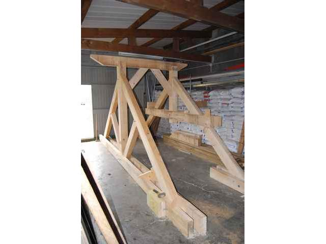 Reconstruction-de-la-roue-du-moulin-a-Dung-49