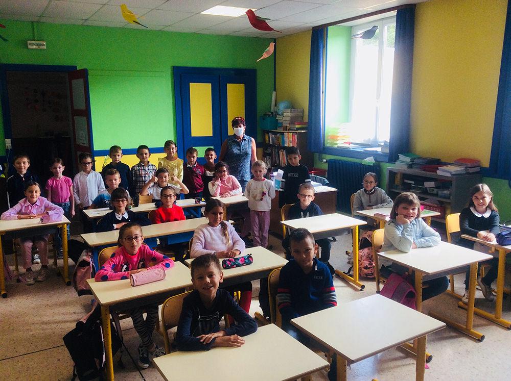 Rentree-des-classes-2