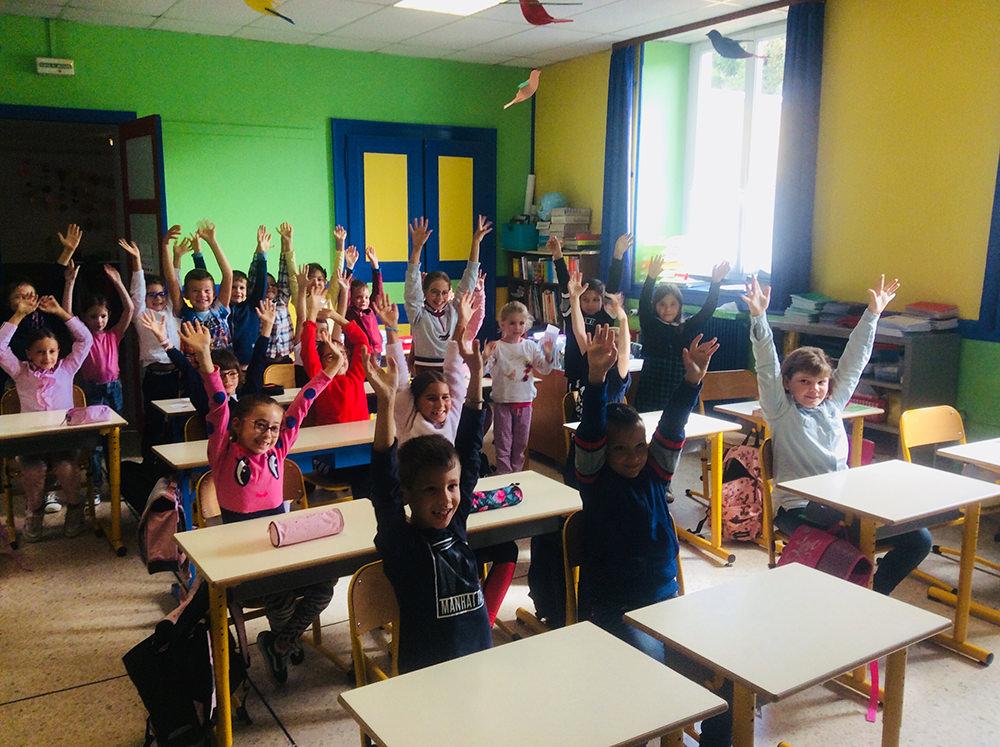 Rentree-des-classes-3