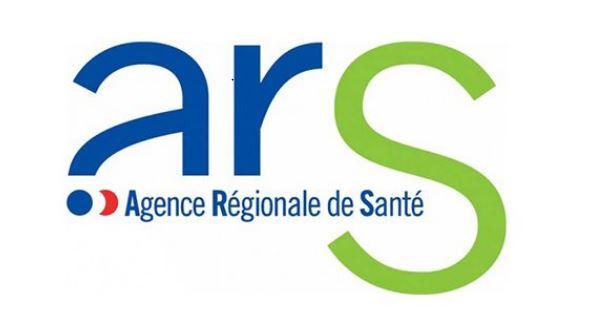 message de l'ARS concernant les mesures de prévention à l'attention des personnes vulnérables