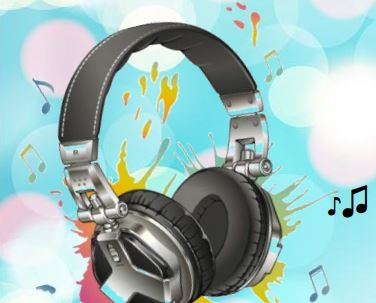 18 novembre 2020 Mix Music au club Ados de Montenois