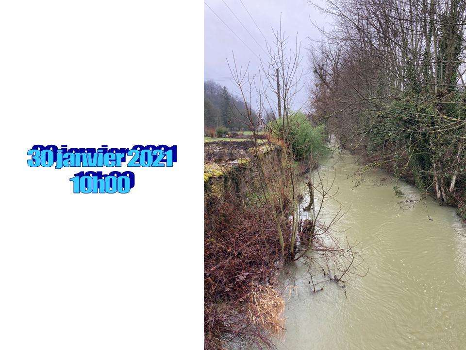 inondations2