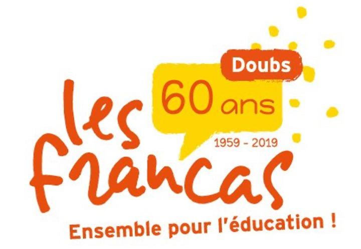 PLANNING 2021 FRANCAS