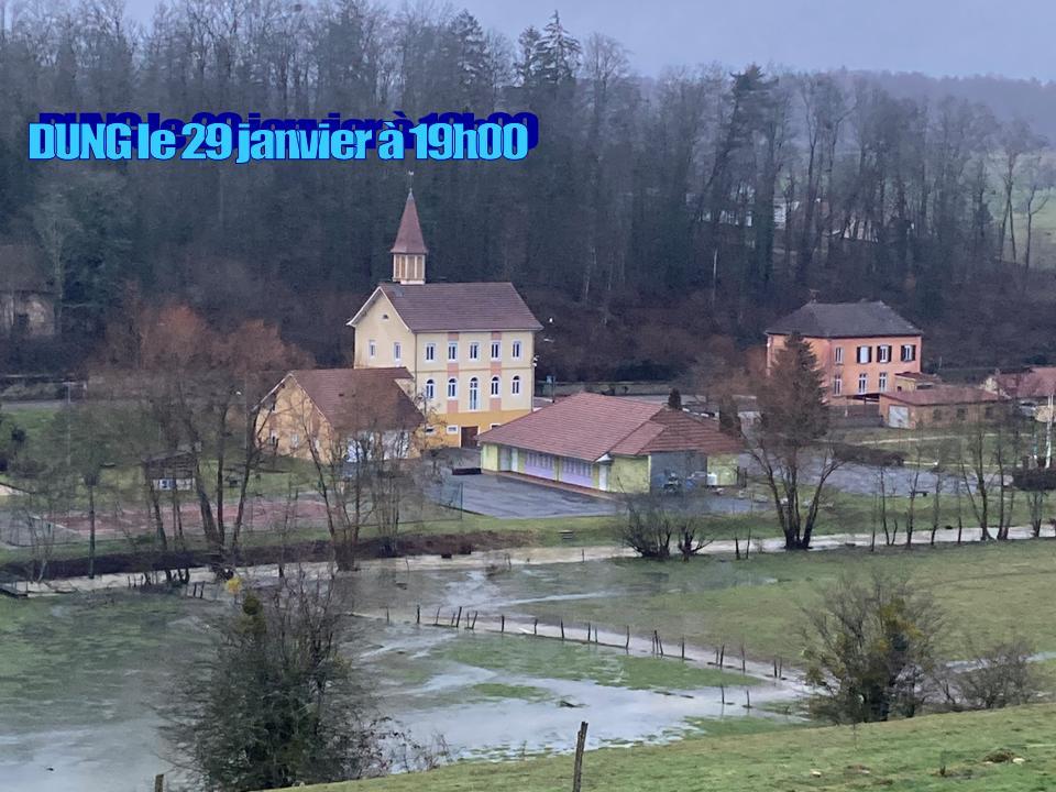 inondations7