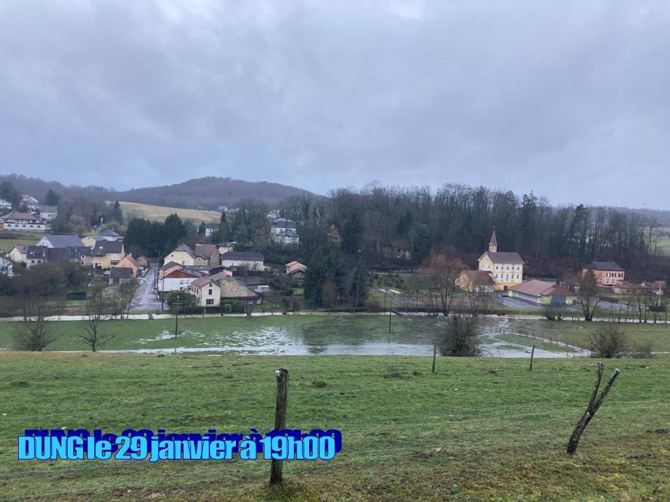inondations9