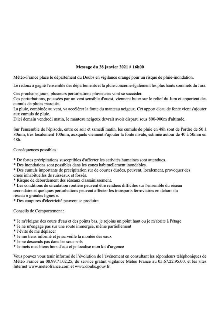 alerte_vigilance_orange