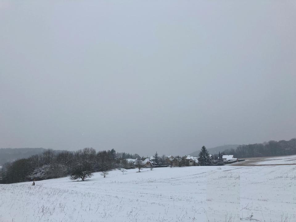 vacances d'hiver à Dung (16)