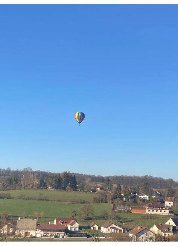 montgolfière5