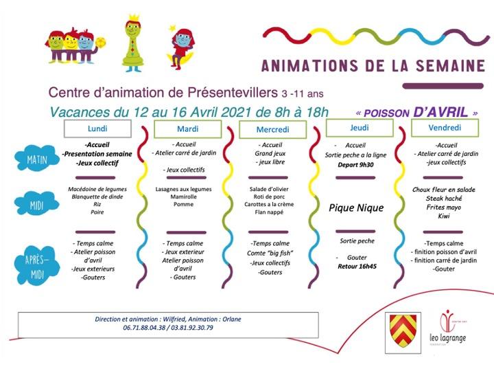 centre animation3