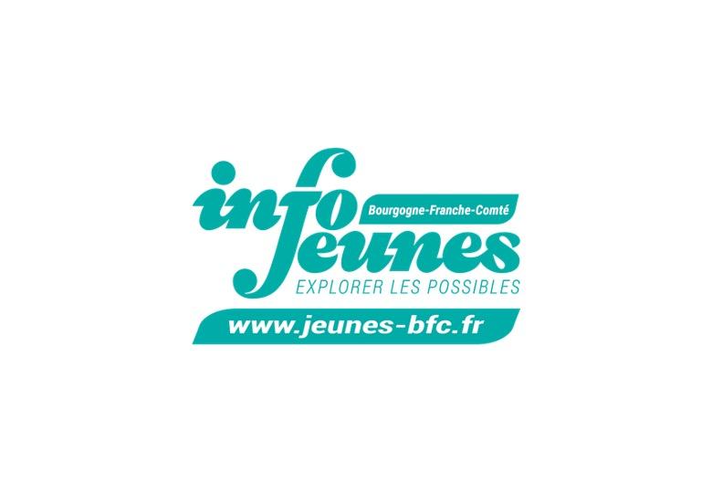 JOBS D'ÉTÉ POUR LES JEUNES