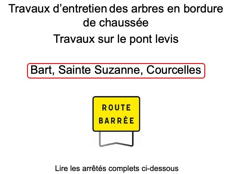 routes barrées2