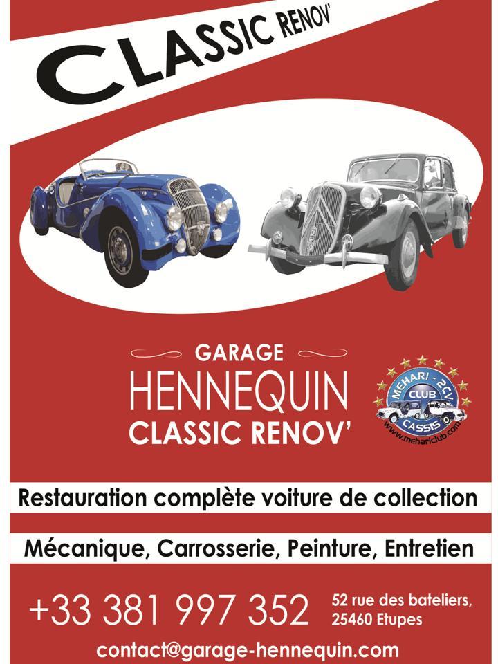 garage hennequin2