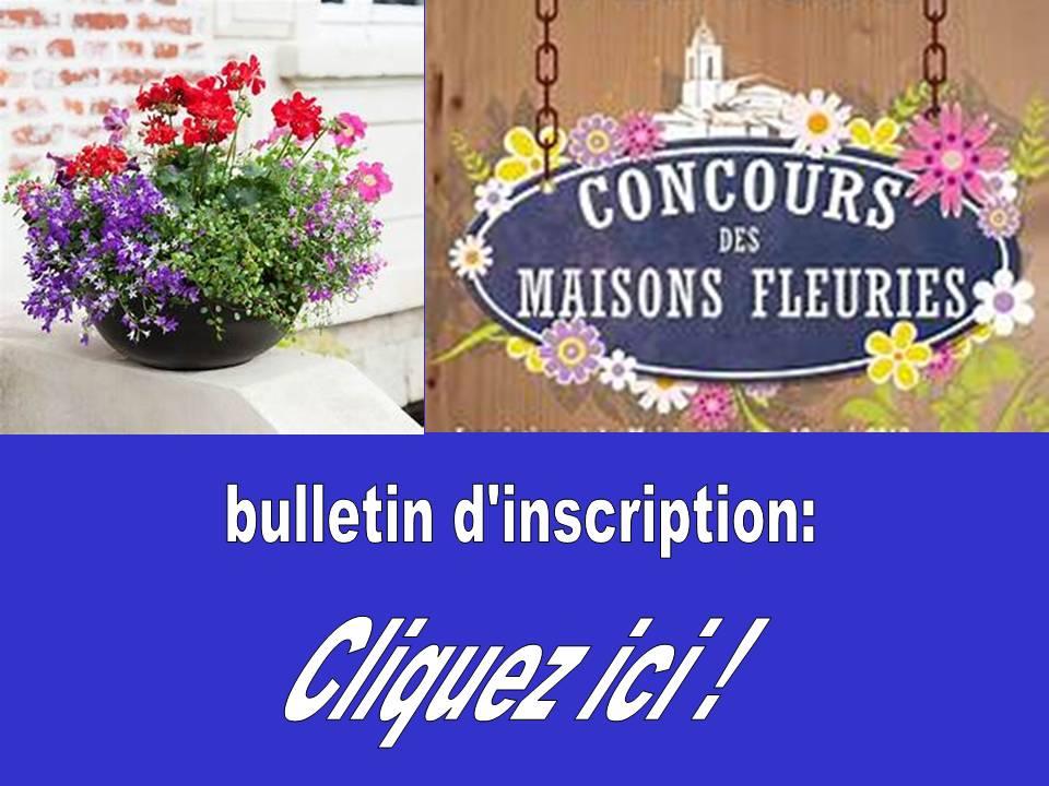 concours fleurs2