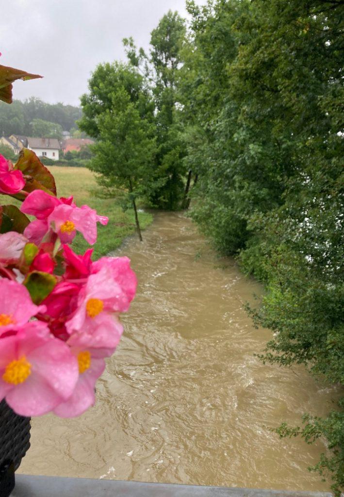 l'été sous la pluie17